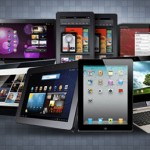 Need for Tablets: Most Wanted!